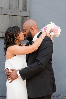 Michelle & Charles Micro Wedding 45.jpg