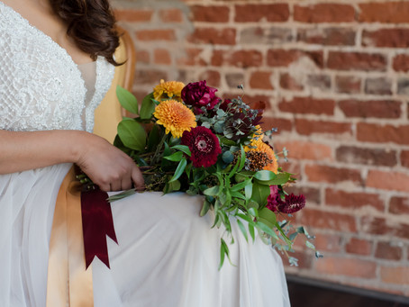 Top 3 Reasons to Hire a Wedding Planner