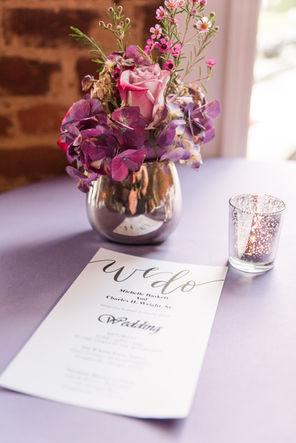 Michelle & Charles Micro Wedding 21.jpg