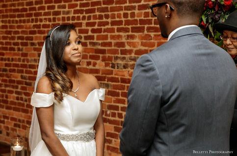 Jasmine and Theron Micro Wedding 2.jpg