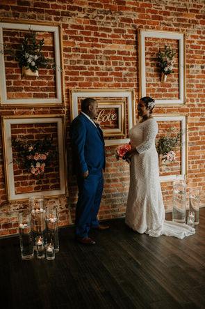 Chandra and Evan Micro Wedding 05.jpg