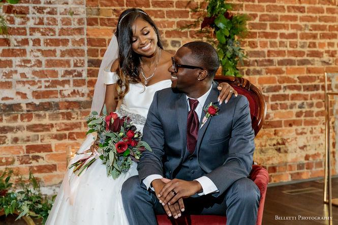 Jasmine and Theron Micro Wedding 25.jpg