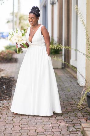 JessicaandAntonio-Wedding_Portraits_8272