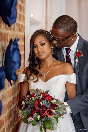 Jasmine and Theron Micro Wedding 1.jpg
