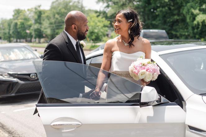 Michelle & Charles Micro Wedding 39.jpg