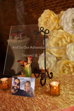 Danyell and Juandel Vow Renewal 26.jpg