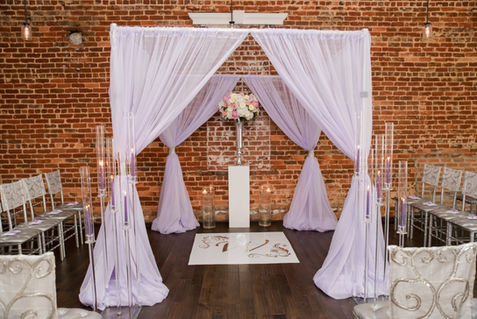 Michelle & Charles Micro Wedding 18.jpg