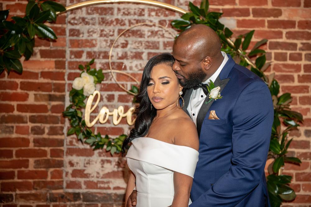 Atlanta wedding planner, Atlanta micro wedding, Atlanta elopement, Atlanta intimate weding, elopement, micro wedding, intimate wedding, Wedding Trends 2021, Wedding Trends, Top Wedding Trends for 2021, eloping