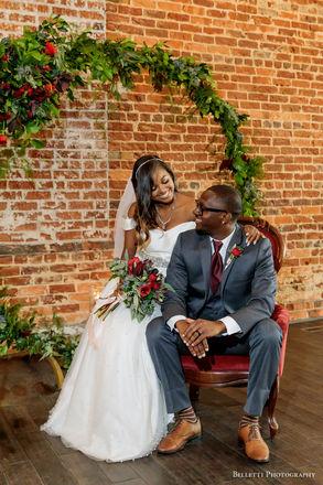 Jasmine and Theron Micro Wedding 26.jpg