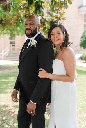Michelle & Charles Micro Wedding 3.jpg