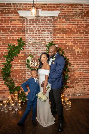 Cynthia & Otis Micro Wedding 16.jpg
