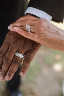 Michelle & Charles Micro Wedding 25.jpg