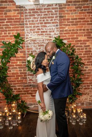 Cynthia & Otis Micro Wedding 26.jpg
