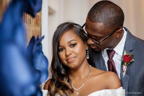 Jasmine and Theron Micro Wedding 9.jpg