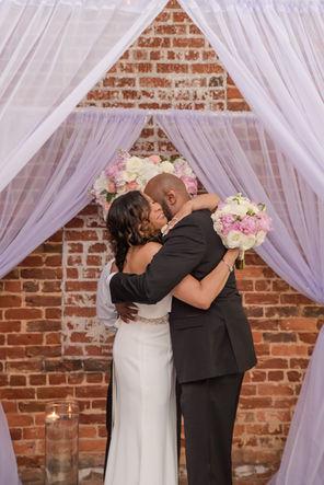 Michelle & Charles Micro Wedding 34.jpg