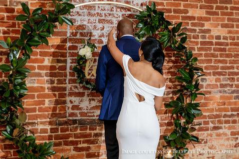Cynthia & Otis Micro Wedding 3.jpg