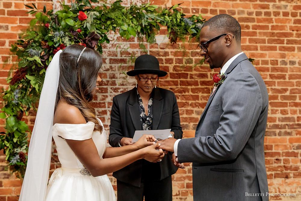micro wedding, smallweddingsatlanta, elopements