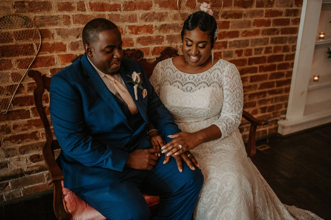 Chandra and Evan Micro Wedding 12.jpg