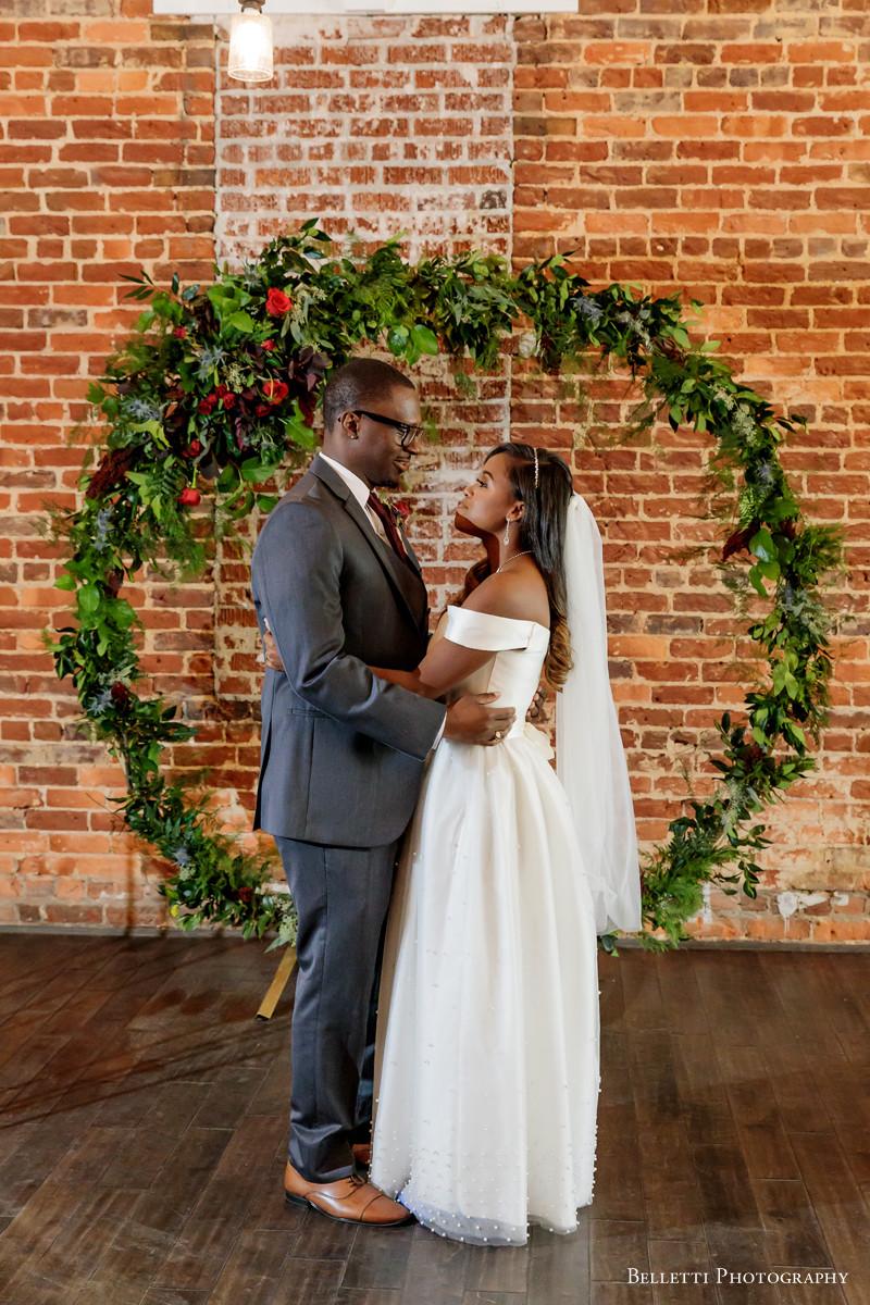 elopement, intimate wedding, elopement planner