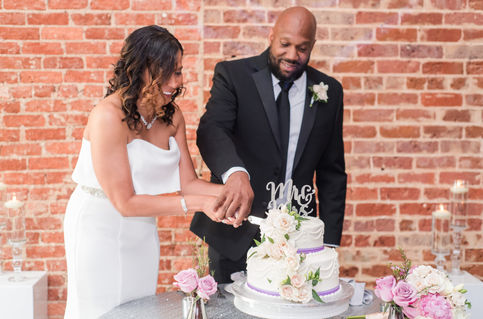 Michelle & Charles Micro Wedding 37.jpg