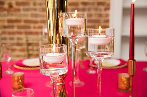 RhondaandLance-Wedding_SneakPeek_9192012
