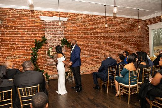 Cynthia & Otis Micro Wedding 55.jpg