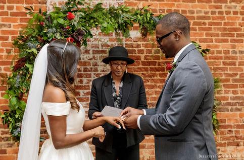 Jasmine and Theron Micro Wedding 33.jpg