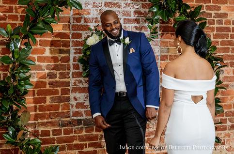 Cynthia & Otis Micro Wedding 5.jpg