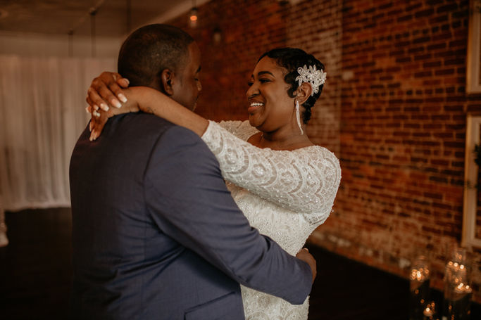 Chandra and Evan Micro Wedding 13.jpg