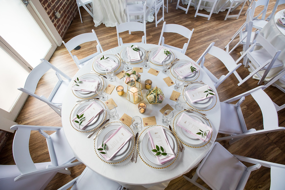 micro wedding, intimate wedding, elopement
