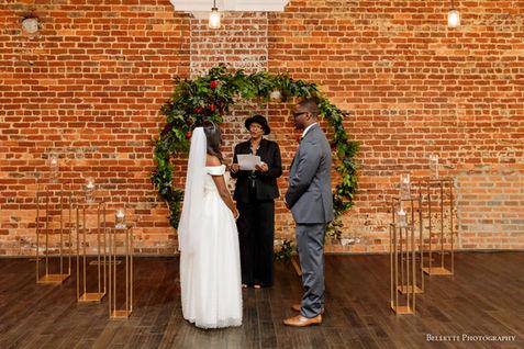 Jasmine and Theron Micro Wedding 3.jpg