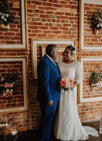 Chandra and Evan Micro Wedding 19.jpg