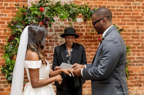 Jasmine and Theron Micro Wedding 19.jpg