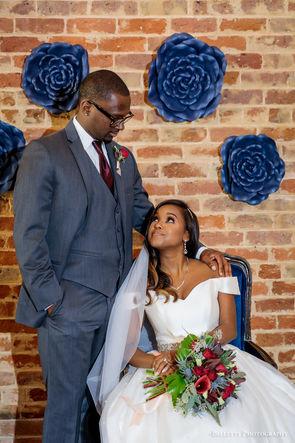Jasmine and Theron Micro Wedding 32.jpg