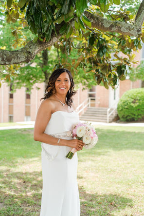 Michelle & Charles Micro Wedding 23.jpg