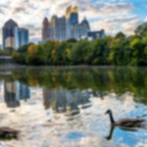 Piedmont-Park-Atlanta-Things-to-Do-1000x