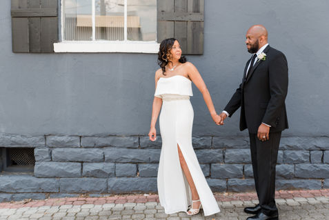 Michelle & Charles Micro Wedding 1.jpg