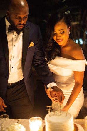 Cynthia & Otis Micro Wedding 36.jpg
