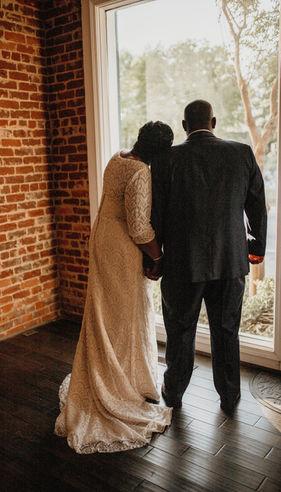 Chandra and Evan Micro Wedding 15.jpg