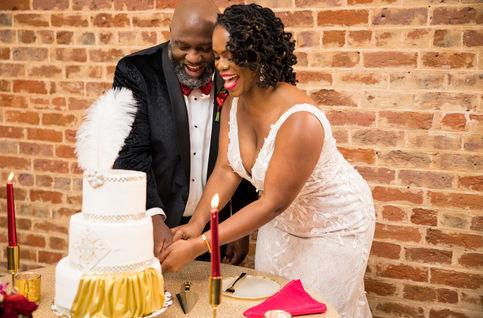 RhondaandLance-Wedding_SneakPeek_919202-