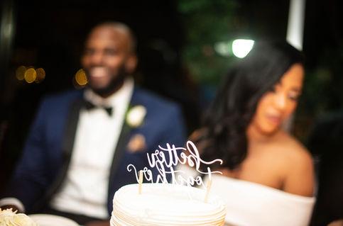 Cynthia & Otis Micro Wedding 31.jpg