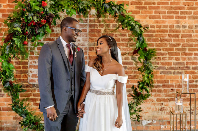 Jasmine and Theron Micro Wedding 31.jpg