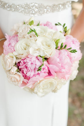 Michelle & Charles Micro Wedding 6.jpg