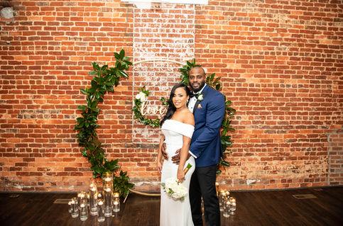 Cynthia & Otis Micro Wedding 58.jpg