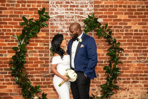 Cynthia & Otis Micro Wedding 14.jpg