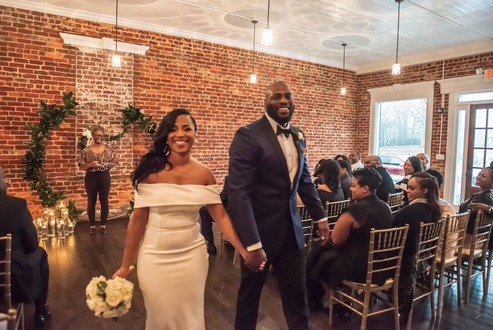 Cynthia & Otis Micro Wedding 53.jpg