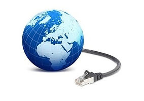 AP-it business broadband