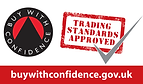 AP-it Buy with confidence - Trading standards approved