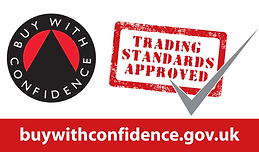 AP-it | Eastbourne | Trading standards approved
