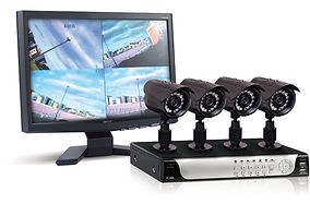 AP-it CCTV Systems